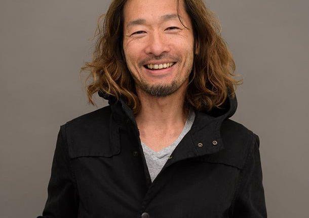 村尾隆介さんのイベントが西大寺で開催!
