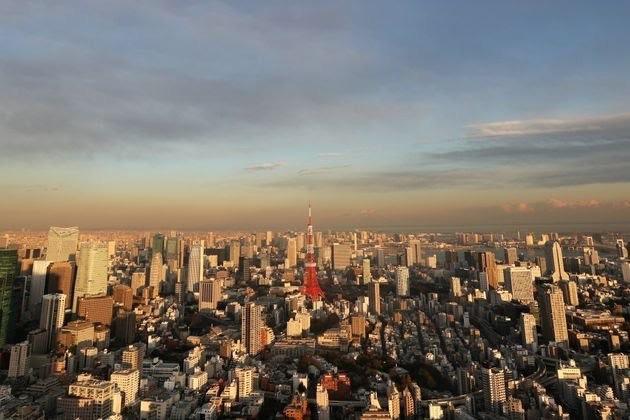 いよいよ東京封鎖ロックダウンが現実的になってきた