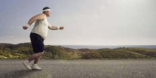 太り過ぎだと、コロナも重症化し易い?ダイエットに1番効果的なスポーツは?