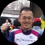 Shigenari Jun