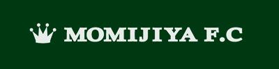 モミジヤ FC
