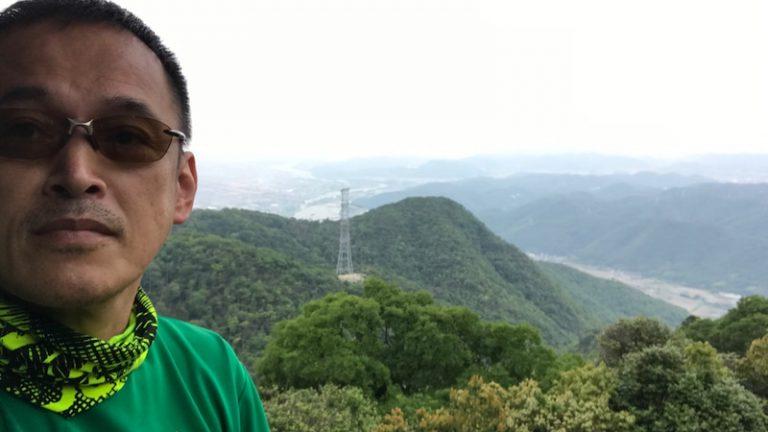 モミジヤスポーツ登山部活動