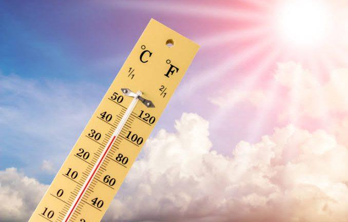 暦の上では立秋?!残暑厳しい中でランニング練習はどうする?