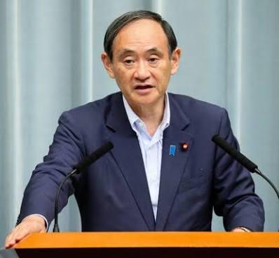 菅さん有力!?自民党総裁選で新体制へ、モミジヤスポーツも新年度へ