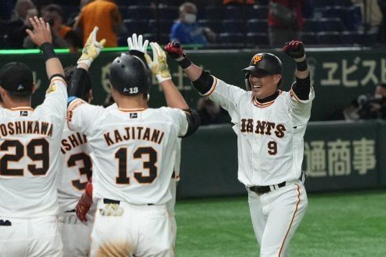 プロ野球開幕!今年も柴田竜拓選手をはじめ郷土出身選手を応援してます!