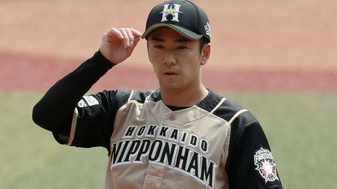斎藤佑樹引退、マラソンおじさんの引退はいつ?